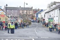 paddys_day_2014_140