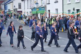 paddys_day_2014_147