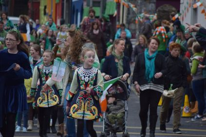 paddys_day_2014_149