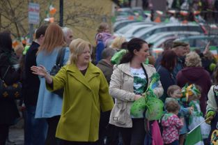 paddys_day_2014_150