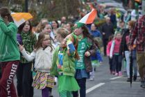 paddys_day_2014_154