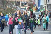 paddys_day_2014_157