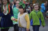paddys_day_2014_160