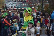 paddys_day_2014_163