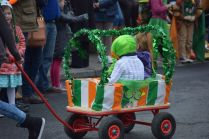 paddys_day_2014_166