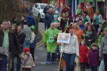 paddys_day_2014_168