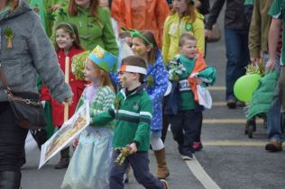 paddys_day_2014_170