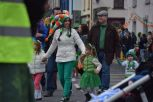 paddys_day_2014_171