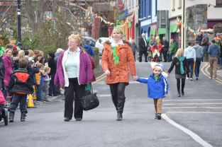 paddys_day_2014_172