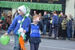 paddys_day_2014_177