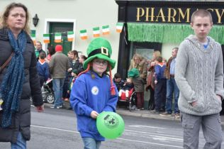 paddys_day_2014_178