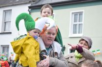 paddys_day_2014_179