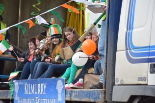 paddys_day_2014_183