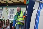 paddys_day_2014_184