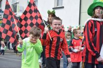 paddys_day_2014_191