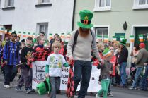 paddys_day_2014_194