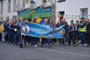 paddys_day_2014_198
