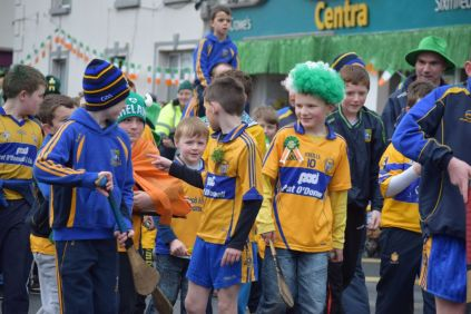 paddys_day_2014_200