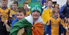 paddys_day_2014_203