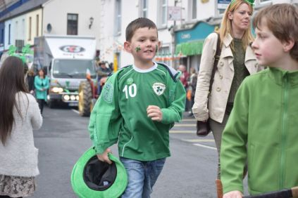 paddys_day_2014_206
