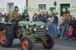 paddys_day_2014_218