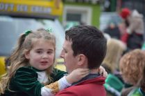 paddys_day_2014_226