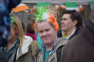 paddys_day_2014_233