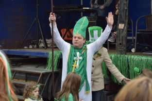 paddys_day_2014_235