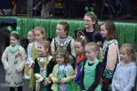 paddys_day_2014_236