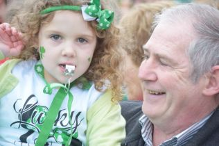 paddys_day_2014_241