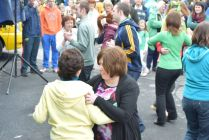 paddys_day_2014_249