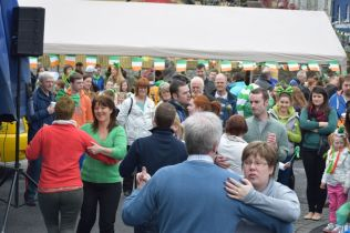 paddys_day_2014_252