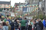 paddys_day_2014_255