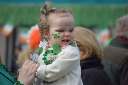 paddys_day_2014_257