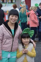 paddys_day_2014_264
