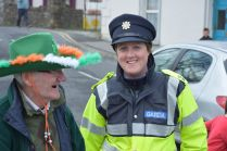 paddys_day_2014_265
