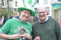 paddys_day_2014_276