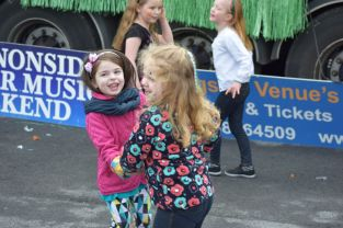 paddys_day_2014_278
