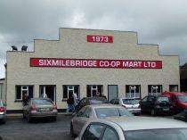 mart opening 2011