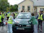 carwash2011_005