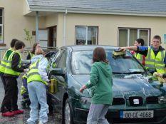 carwash2011_008