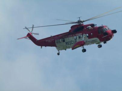 coast_guard_2012_001