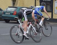 2014_jnr_cycle037