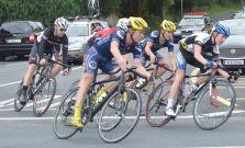 2014_jnr_cycle047
