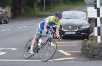 2014_jnr_cycle055