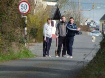 hurling2011_04