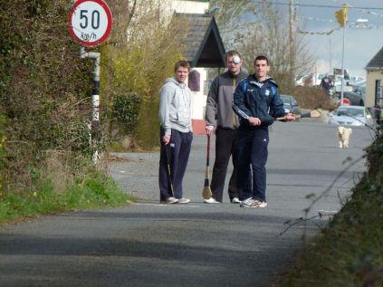 hurling2011_05