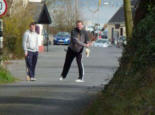 hurling2011_07