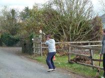 hurling2011_10