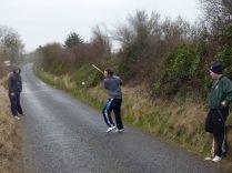 hurling2011_12